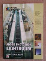 internetFunke Buch - Adobe Photoshop Lightroom