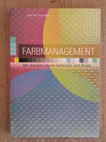 internetFunke Buch - Farbmanagement: Mit digitalen Daten farbsicher zum Druck