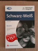 internetFunke Buch - Basiswissen Fotografie: Schwarz-Weiß