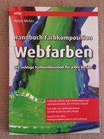 internetFunke Buch - Handbuch Farbkomposition - Webfarben