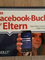 internetFunke Buch - Das Facebook-Buch für Eltern