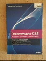 internetFunke Buch - Dreamweaver CS5 - Webseiten entwerfen und umsetzen