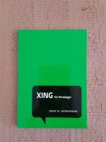 internetFunke Buch - XING für Einsteiger