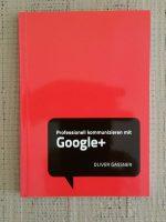 internetFunke Buch - Professionell kommunizieren mit Google+
