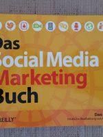 internetFunke Buch - Das Social Media Marketing Buch