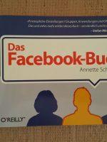 internetFunke Buch - Das Facebook-Buch