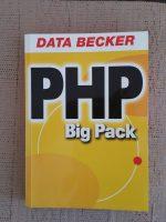 internetFunke Buch - PHP Big Pack