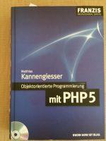 internetFunke Buch - Objektorientierte Programmierung mit PHP 5