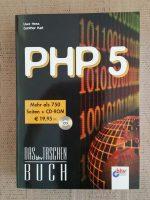 internetFunke Buch - PHP 5