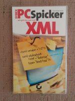 internetFunke Buch - PC Spicker - XML