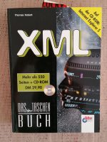 internetFunke Buch - XML