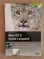 internetFunke Buch - Mac OS X Snow Leopard