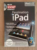 internetFunke Buch - Faszination iPad