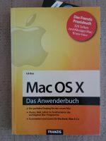 internetFunke Buch - Das Mac OS X Anwenderbuch