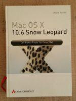 internetFunke Buch - Mac OS X 10.6 Snow Leopard