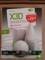 internetFunke Buch - X3D: Programmierung interaktiver 3D-Anwendungen für das Internet>