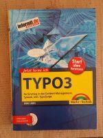internetFunke Buch - Jetzt lerne ich TYPO3