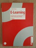 internetFunke Buch - E-Learning