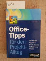 internetFunke Buch - Office Tipps für den Projekt-Alltag