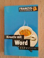 internetFunke Buch - Kreativ mit Word