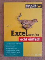 internetFunke Buch - Excel 2003 /xp