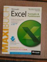 internetFunke Buch - Microsoft Excel: Formeln & Funktionen