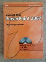 internetFunke Buch - Microsoft Office PowerPoint 2007