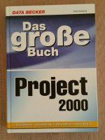 internetFunke Buch - Das große Buch Project 2000