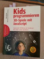 internetFunke Buch - Kids programmieren 3D-Spiele mit JavaScript