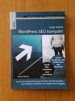 internetFunke Buch - WordPress SEO kompakt