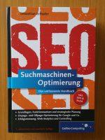 internetFunke Buch - Suchmaschinen-Optimierung: Das umfassende Handbuch