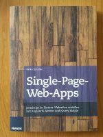 internetFunke Buch - Single-Page-Web-Apps