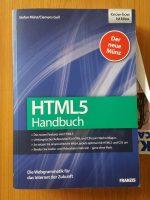 internetFunke Buch - HTML 5 Handbuch