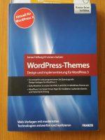internetFunke Buch - WordPress-Themes