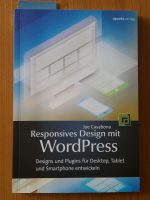 internetFunke Buch - Responsives Design mit WordPress