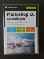 internetFunke Buch - Photoshop CC - Grundlagen