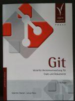 internetFunke Buch - Responsive Webdesign - Git