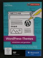 internetFunke Buch - Responsive Webdesign - entwickeln und gestalten