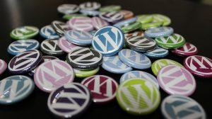 Große Marken und Namen vertrauen auf WordPress - internetFunke